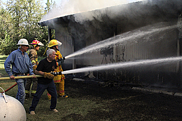 big_creek_fire73