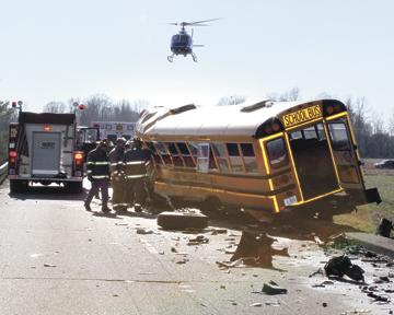 bus011