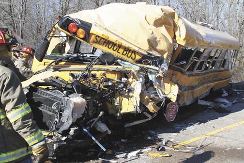bus_wreck