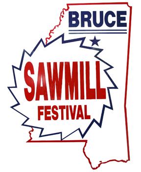 sawmill_fest_logo