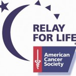 Calhoun Relay for Life announces upcoming events for March