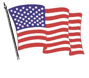 Amerflag veterans
