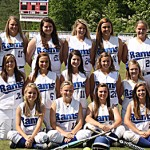 Vardaman Lady Rams sweep West Union; prepare for Greenville-St. Joe in semis