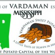 Town of Vardaman seeking new clerk