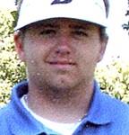 Bruce golf wins matches at Yoda, Winona