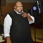 """Big Tim makes it """"Big"""" as DJ Fuyal"""