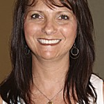 Laura Edwards is next president of Calhoun City Chamber