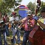 Big Creek will host annual MayFest celebration Saturday