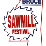 Bruce Sawmill Festival releases first schedule of events