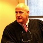 Fourteen sentenced in latest circuit court term