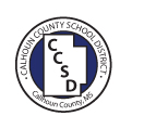 Calhoun in the minority of school districts choosing abstinence-plus sex education curriculum