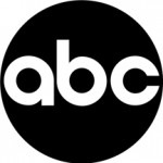 No interruptions expected with ABC programming
