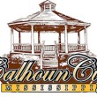Calhoun City board sells town property to Parkers