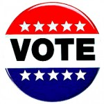 Six local races on next Tuesday's ballot; absentee voting ends Saturday