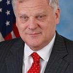 U.S. Rep. Alan Nunnelee in hospice care