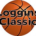 Calhoun City to host Loggins Classic Saturday, Nov. 3