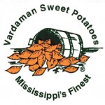 39th Vardaman Sweet Potato Festival is this weekend
