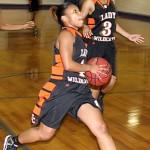 Calhoun City teams win big at Strayhorn