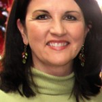 Becky Wright to take reins of Bruce Chamber Thursday night