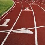 Calhoun City athletes advance to North Half meet