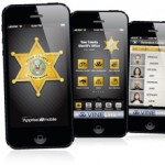 Sheriff's Dept. launches new app for iPhone users
