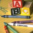 Calhoun kindergarten registration dates set