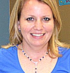 Aron, Gore hired as Bruce principals; search to begin soon for new BHS principal