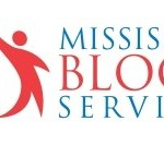 State blood drive visits Calhoun City Tuesday