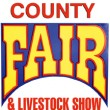 County Fair opens next week in Pittsboro