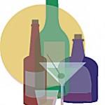 Alcohol effort still 300 signatures short