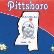 Pittsboro Town Hall to add credit card machine for customers