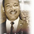MLK Banquet Saturday night in Pittsboro