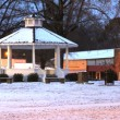 Calhoun Schools, Calhoun Academy, Courthouse all closed Tuesday; more snow in forecast