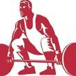 Edwards, Gordon, Liles, Parker, Vanlandingham win state powerlifting titles