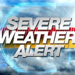 Severe storm program coming to Calhoun in February