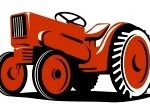Local Antique Tractor Club to host ride May 31