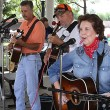 Lots of entertainment planned at SquareFest in Calhoun City