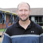 Maddox named BES principal; Patton moving to district office; 4th grade moving to BES