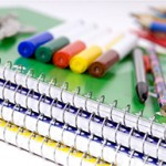 Schools release supply lists for upcoming school year