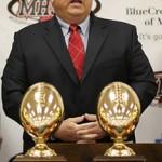 Calhoun City advances to state title game