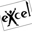 Excel closes in Calhoun City