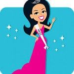Calhoun City High School Beauty Revue set for Feb. 9