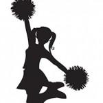 Calhoun City cheerleader tryouts Feb. 27