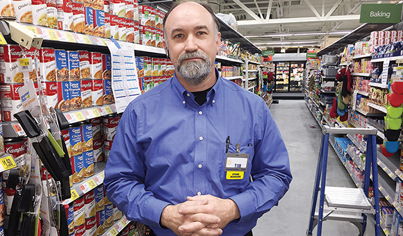 walmart management styles Free 2-day shipping on qualified orders over $35 buy leadership and conflict management styles at walmartcom.