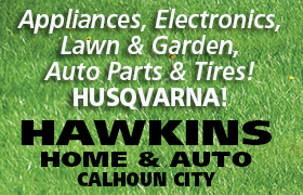Hawkins 20143