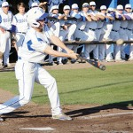 Trojans win four out of last six