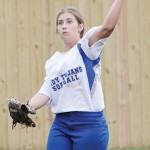 New Site ends season for Lady Trojans