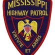 Former Bruce resident killed in auto crash with MHP trooper