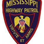 Bruce woman killed in Thursday evening wreck in Pontotoc County