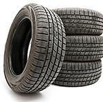 Grant will allow tire disposal program to continue in Calhoun